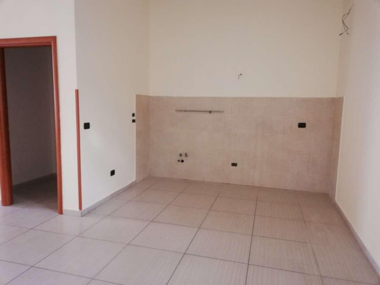 Appartamento in vendita a Mariglianella, 4 locali, prezzo € 150.000 | CambioCasa.it