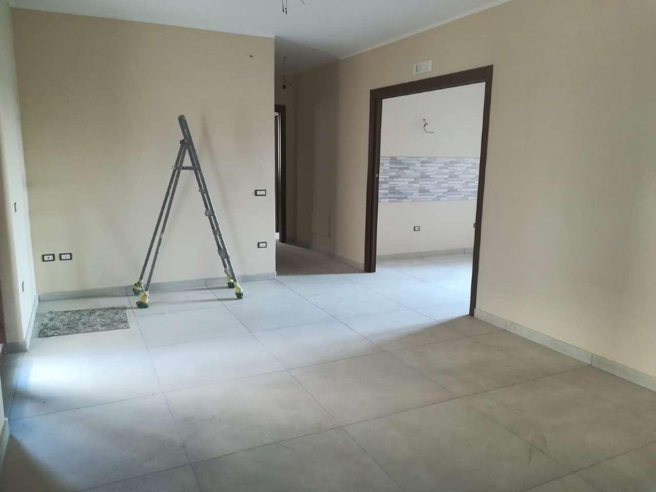 Appartamento 4  vani du nuova costruzione