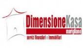 Dimensionekasa