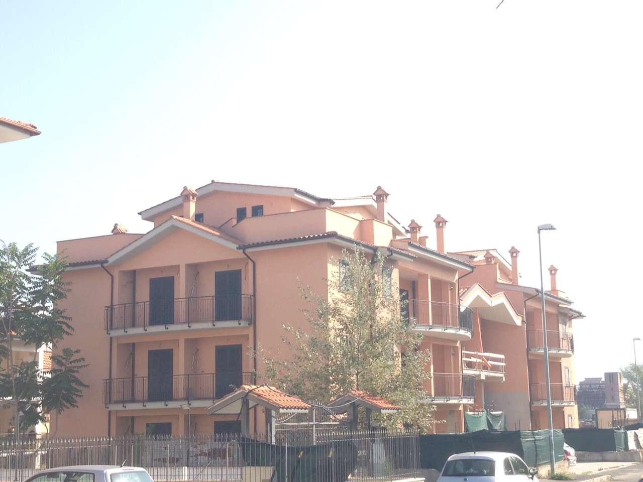 Appartamento in affitto Rif. 6055858