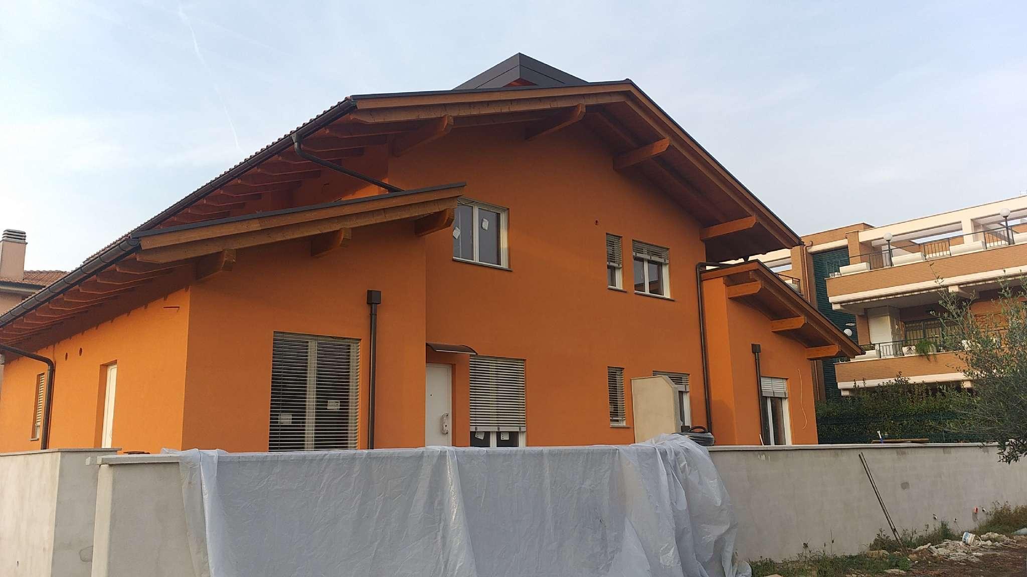Appartamento in vendita a Ciampino, 2 locali, prezzo € 165.000   PortaleAgenzieImmobiliari.it