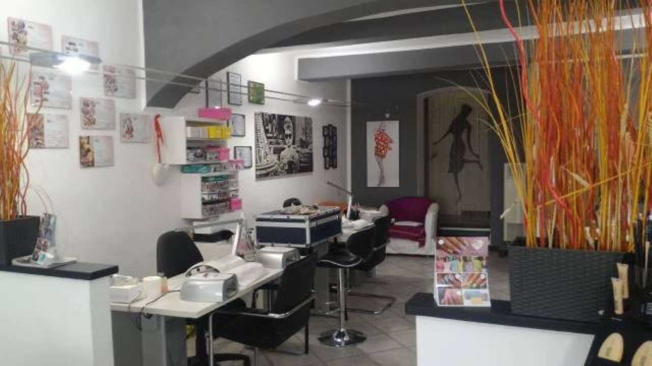 Negozio / Locale in affitto a Sestri Levante, 1 locali, Trattative riservate | CambioCasa.it