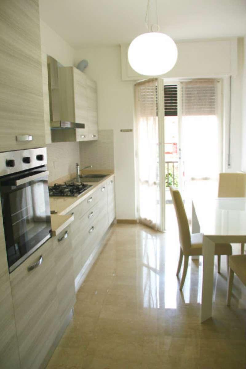 Appartamento arredato in affitto Rif. 6432484