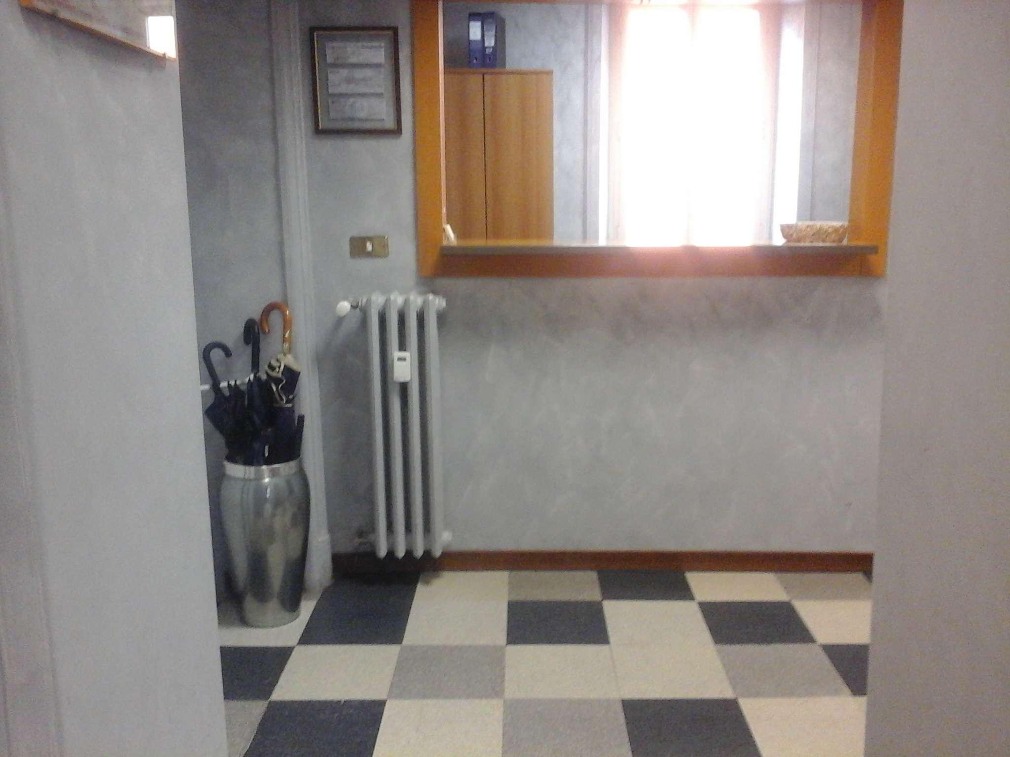 Appartamento in vendita a Roma, 5 locali, zona Zona: 14 . San Giovanni, Re di Roma, P.ta Metronia, prezzo € 690.000 | CambioCasa.it