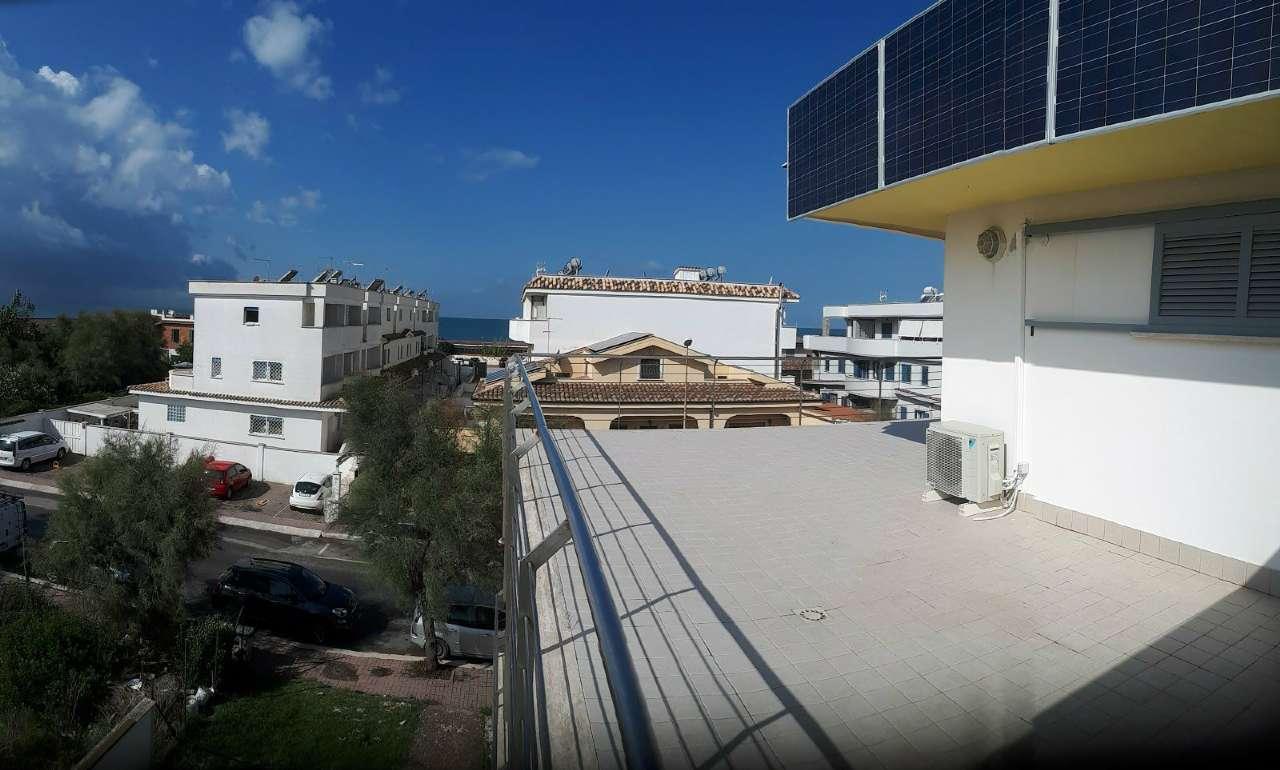 Appartamento in affitto Rif. 7835196