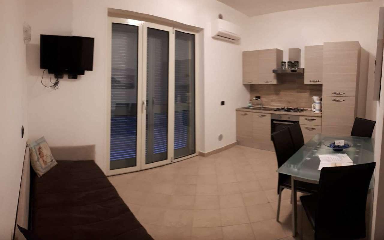 Appartamento in affitto a Fiumicino, 2 locali, prezzo € 750 | PortaleAgenzieImmobiliari.it