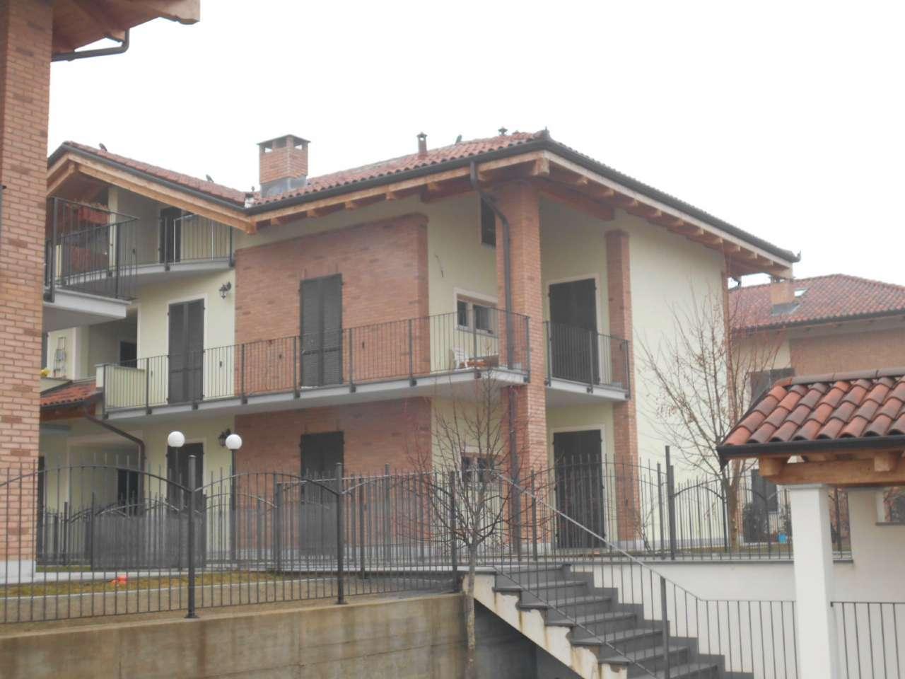 Appartamento in ottime condizioni in affitto Rif. 5589689