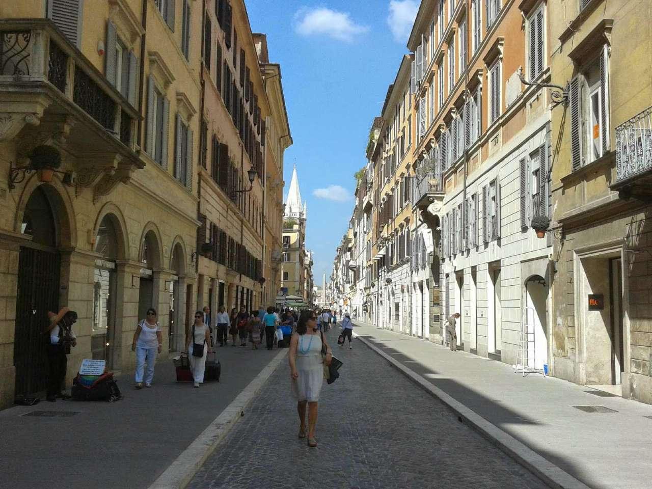 Locali commerciali in affitto a roma in zona centro for Locali commerciali in affitto a roma