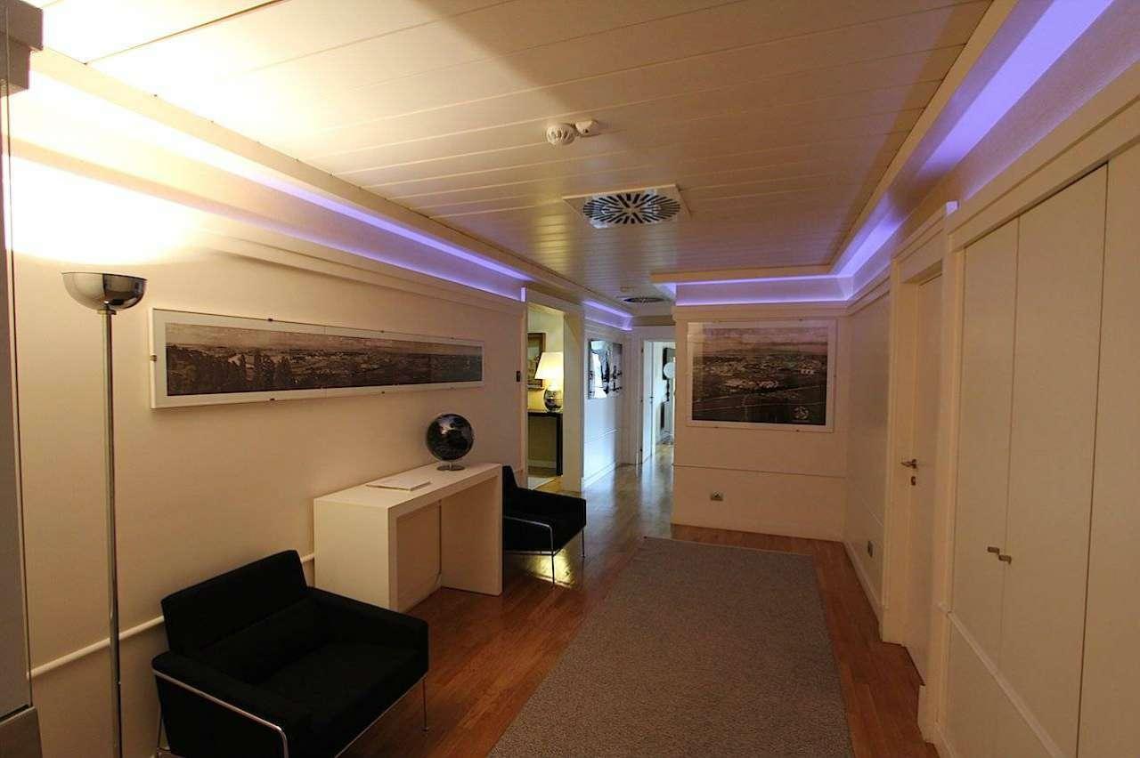 Stabile / Palazzo in vendita Rif. 8849047