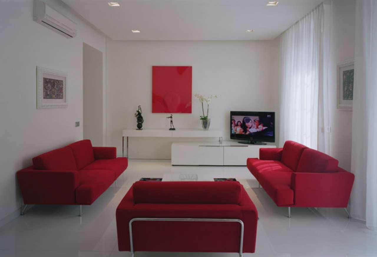 Appartamento in vendita a Roma, 5 locali, zona Zona: 30 . Prati, Borgo, San Pietro, prezzo € 980.000 | CambioCasa.it