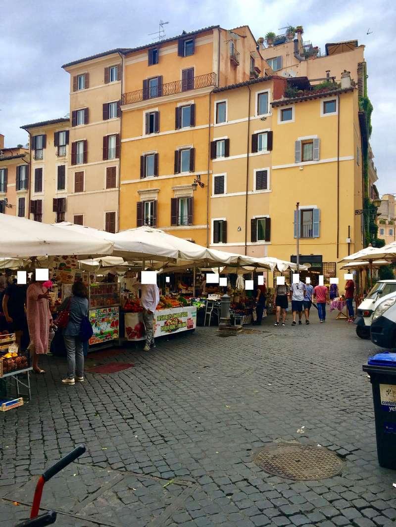 Ristoranti pizzerie e trattorie in affitto a roma for Locali roma affitto
