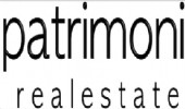 PATRIMONI REAL ESTATE SRL