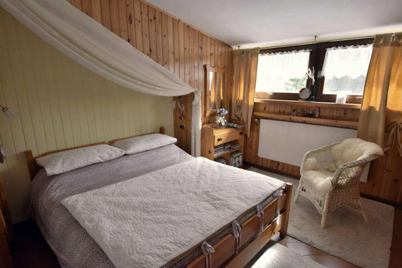 Appartamento in vendita Rif. 5016303