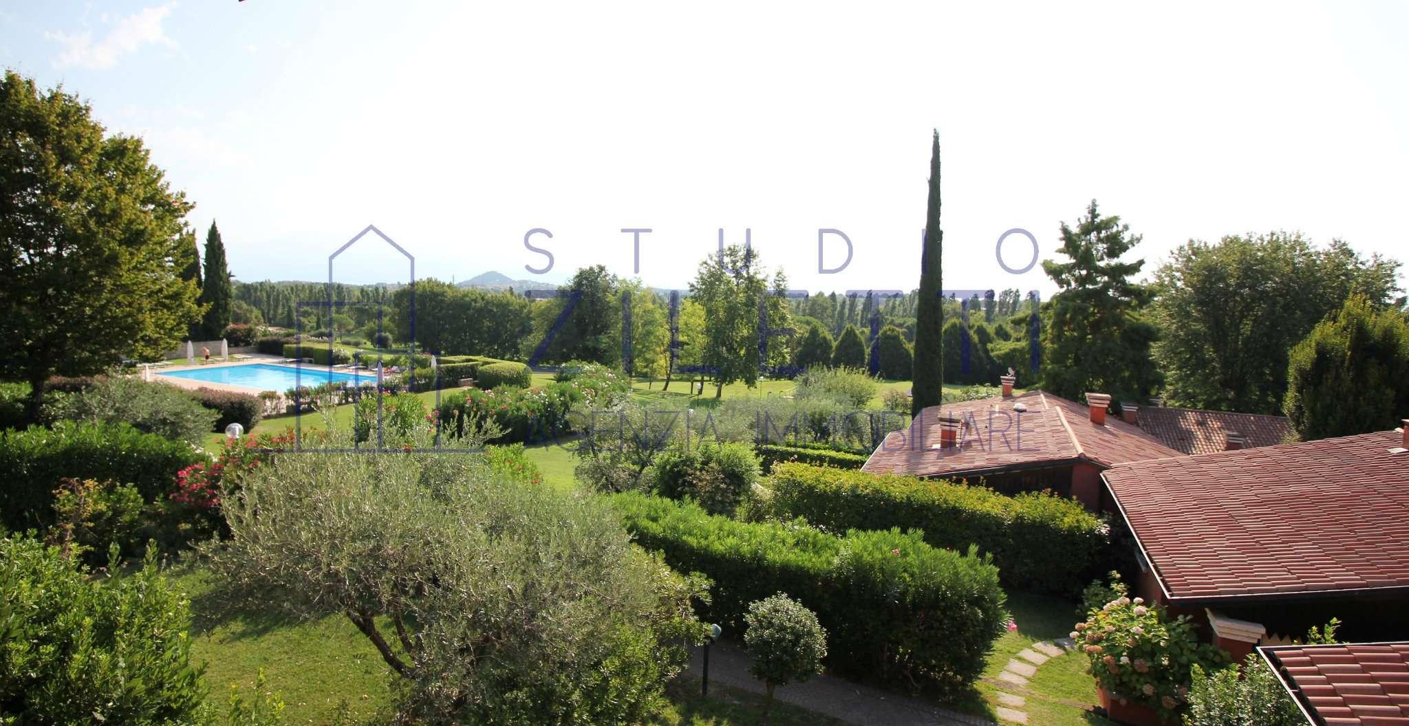 Appartamento in vendita a Soiano del Lago, 3 locali, prezzo € 299.000 | PortaleAgenzieImmobiliari.it
