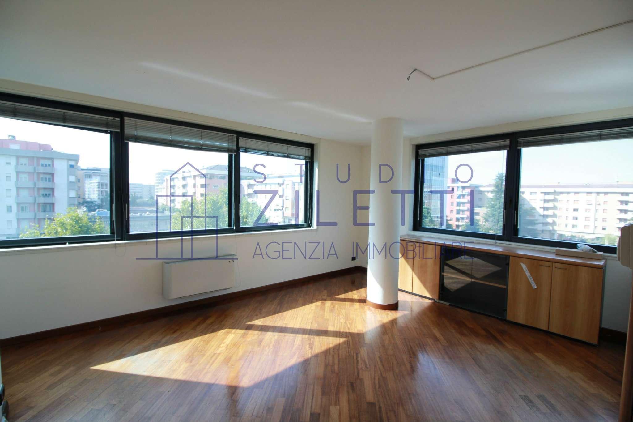 Appartamento in vendita a Brescia, 5 locali, prezzo € 378.000   PortaleAgenzieImmobiliari.it