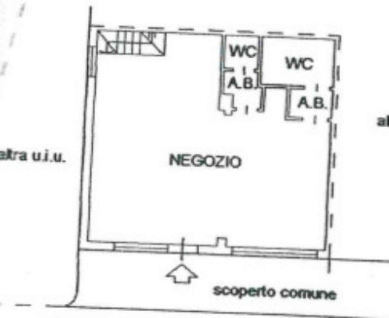 IMMOBILE A REDDITO IN VENDITA MESTRE Rif. 5017175