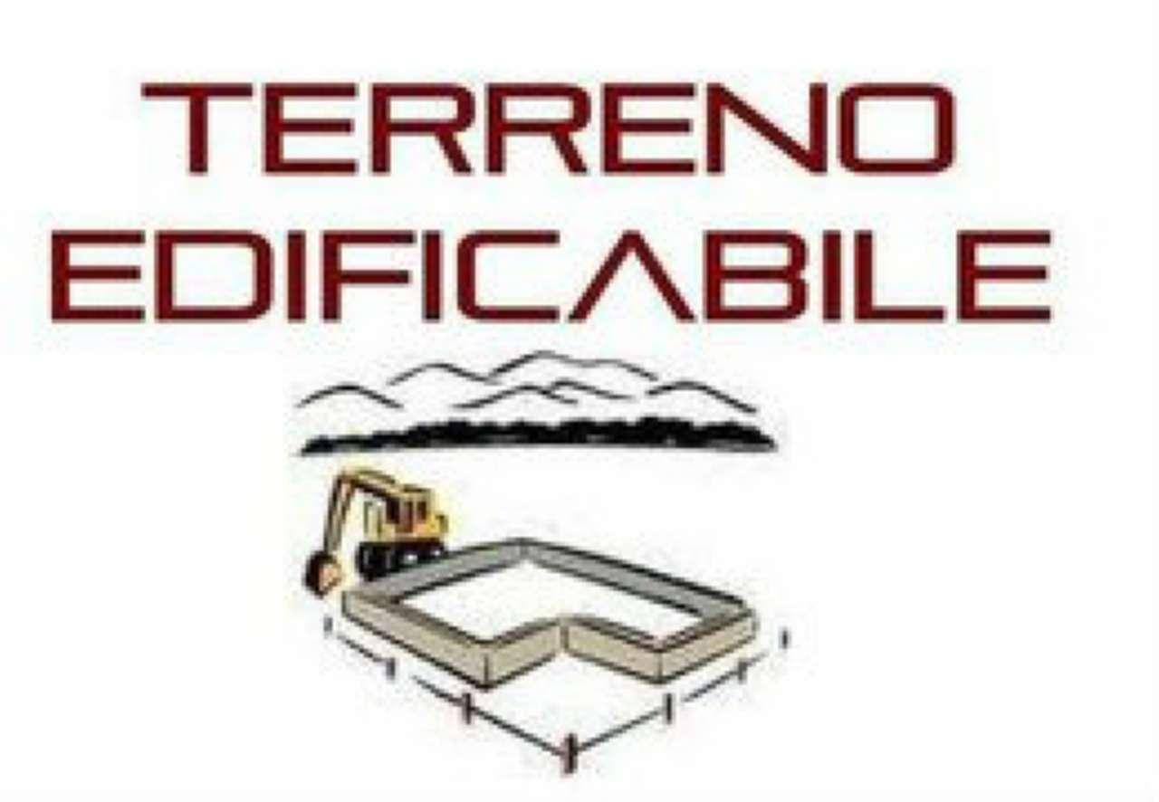 TERRENO EDIFICABILE A LATISANA Rif. 5017271