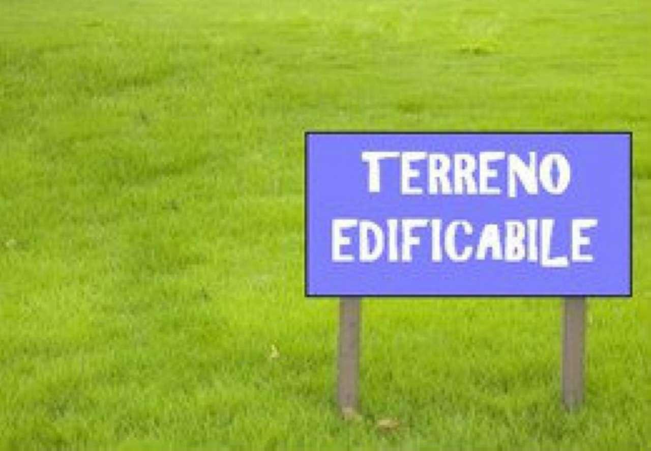 Terreno Edificabile Artigianale in Vendita a Pianiga