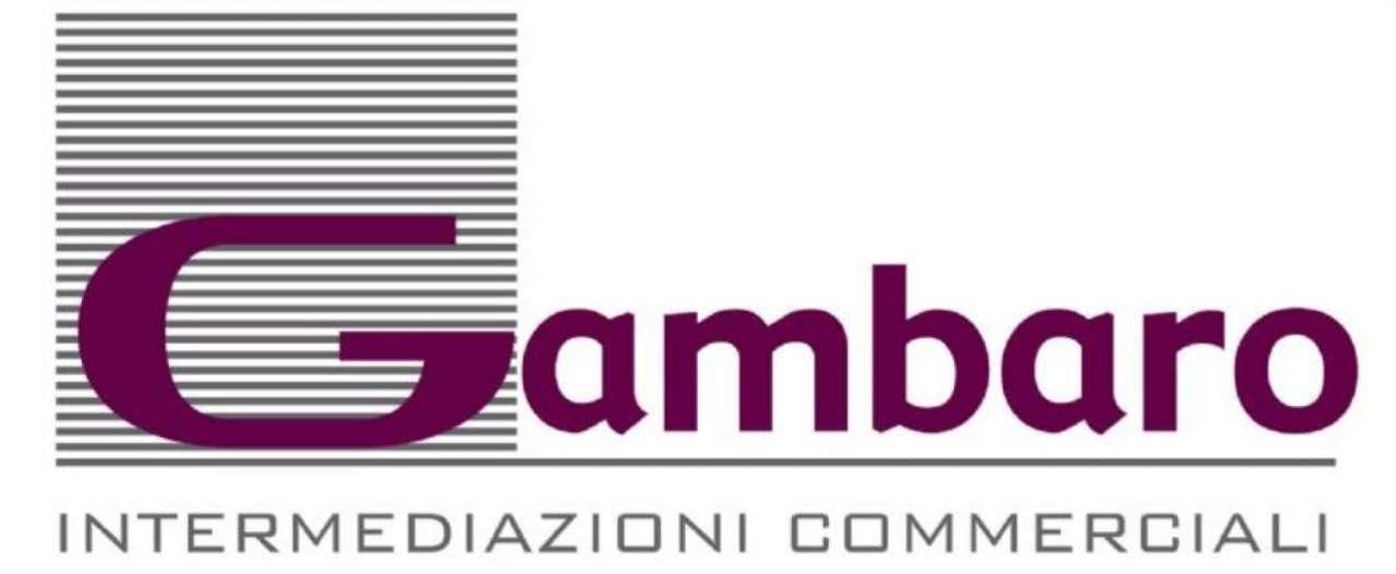 Capannone in affitto a Casier, 9999 locali, prezzo € 4.500 | CambioCasa.it