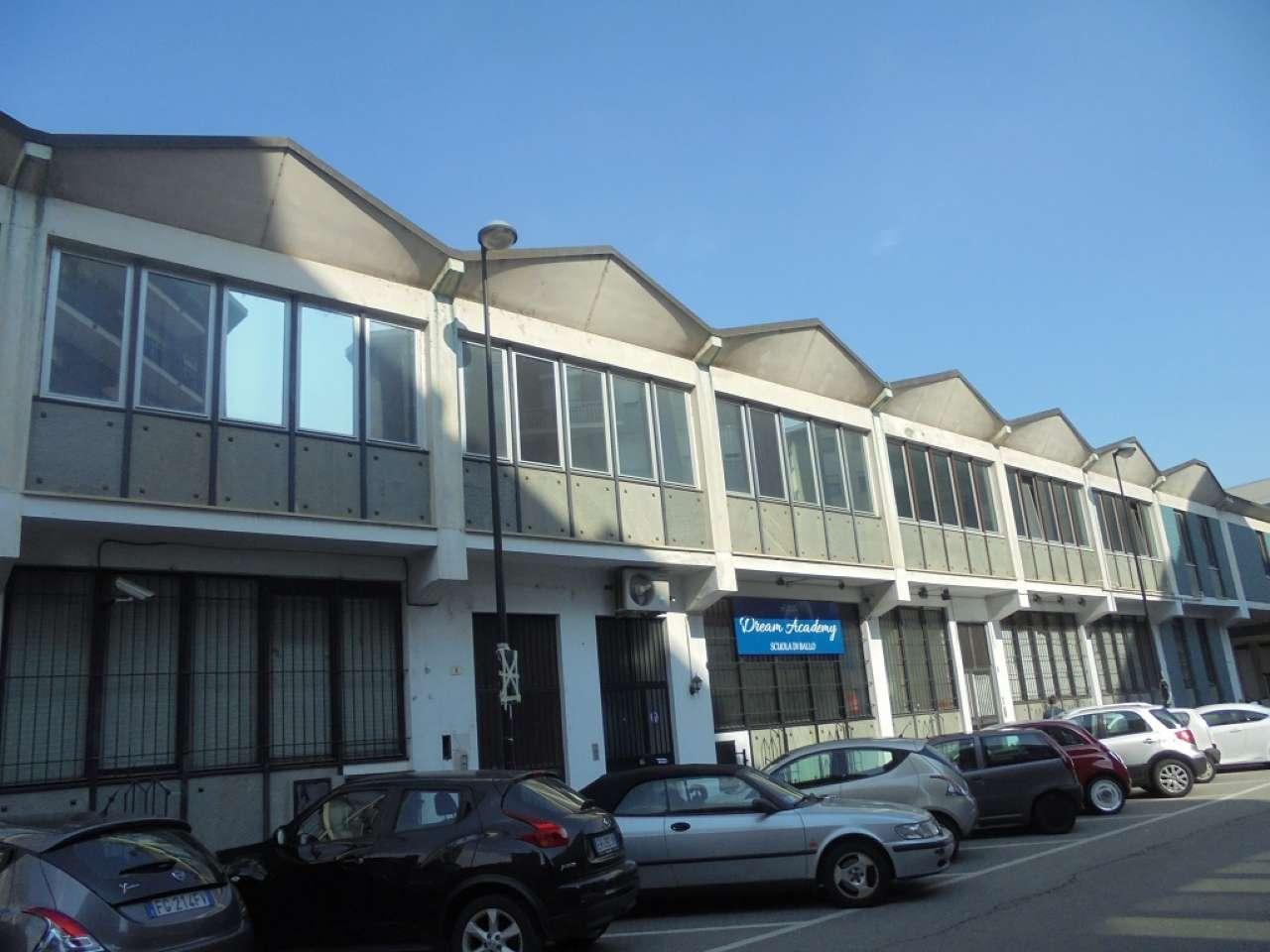 Immobile Commerciale in vendita a Beinasco, 9999 locali, prezzo € 179.000 | PortaleAgenzieImmobiliari.it