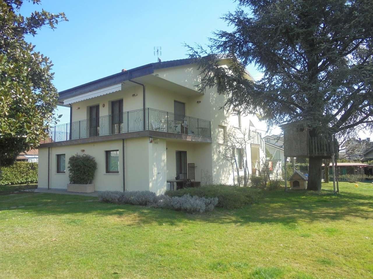 Appartamento in affitto a Bruino, 4 locali, prezzo € 950 | PortaleAgenzieImmobiliari.it