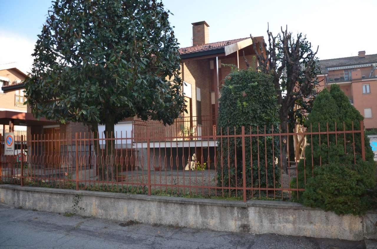 Villa in vendita a Carignano, 6 locali, prezzo € 279.000   PortaleAgenzieImmobiliari.it