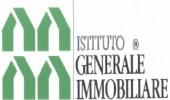 Istituto Generale Immobiliare