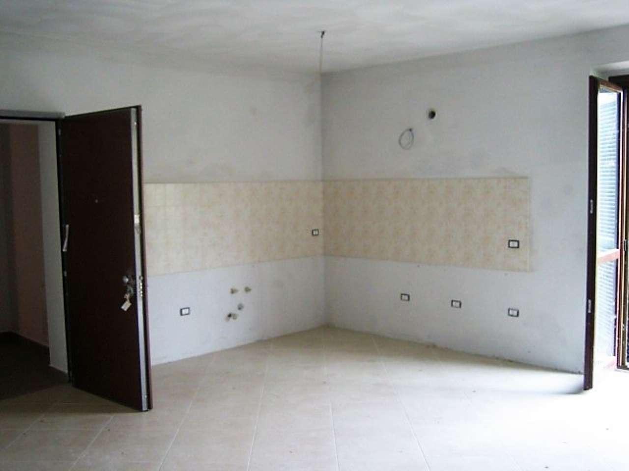 Appartamento in vendita a Dorno, 2 locali, prezzo € 63.000 | CambioCasa.it