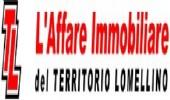 L' AFFARE IMMOBILIARE Del T. L.