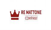 RE MATTONE