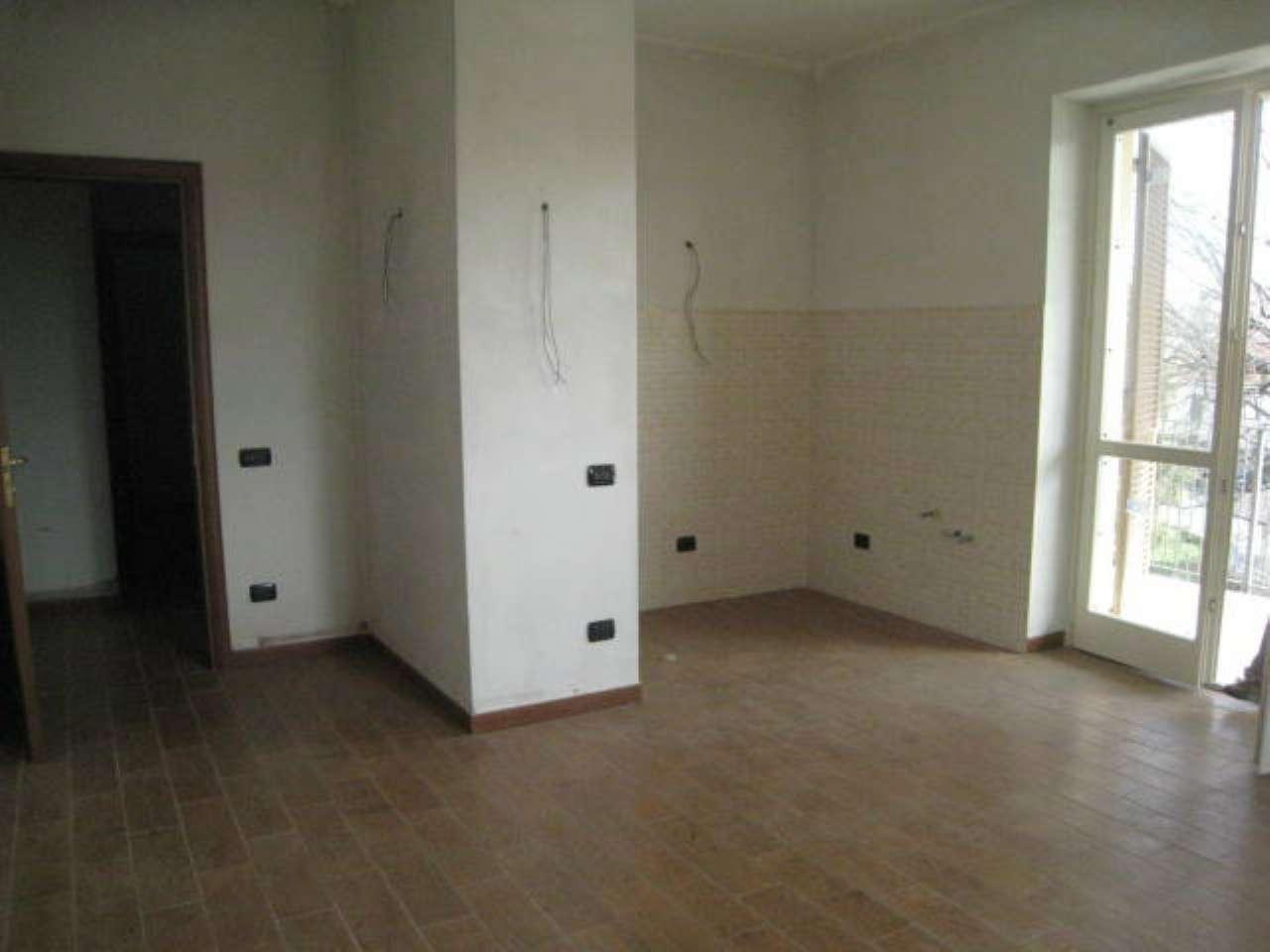 Appartamento in affitto a Vinovo, 3 locali, prezzo € 650 | PortaleAgenzieImmobiliari.it