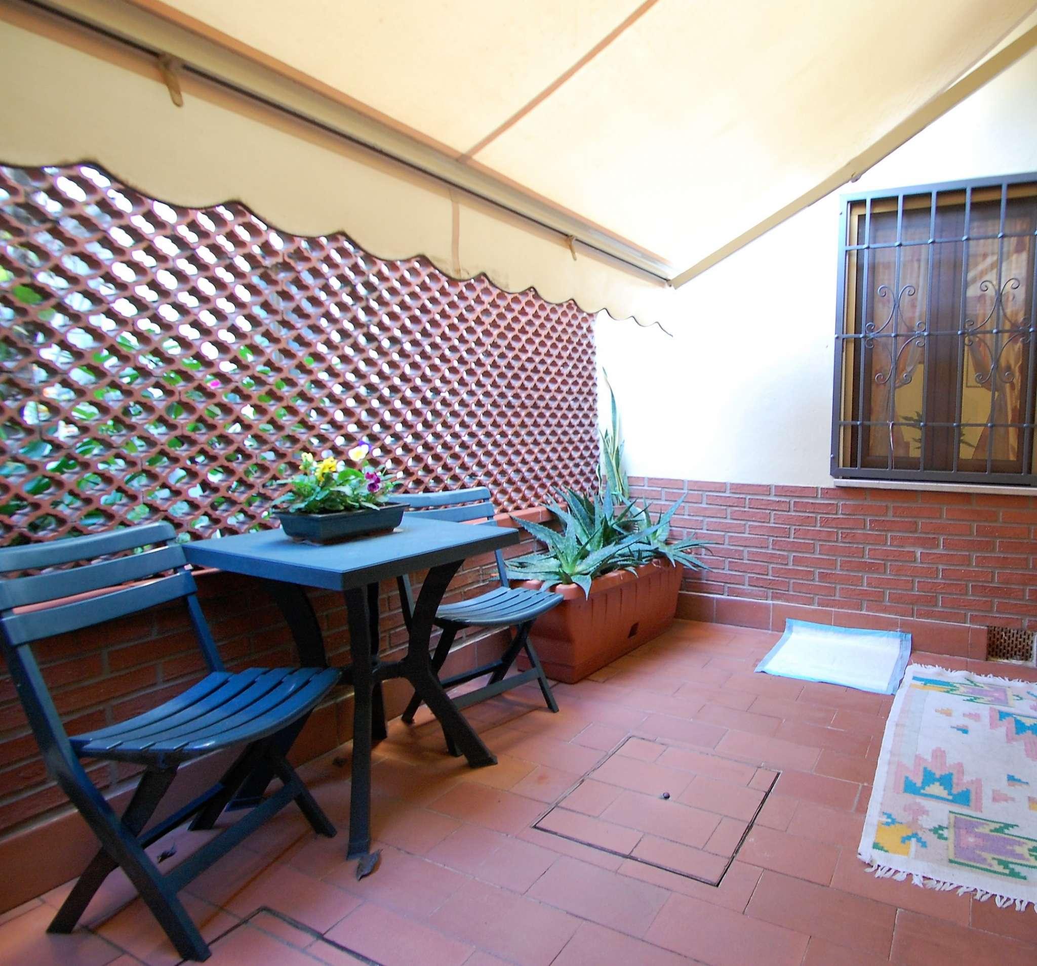 Casa Indipendente in buone condizioni in vendita Rif. 8747162