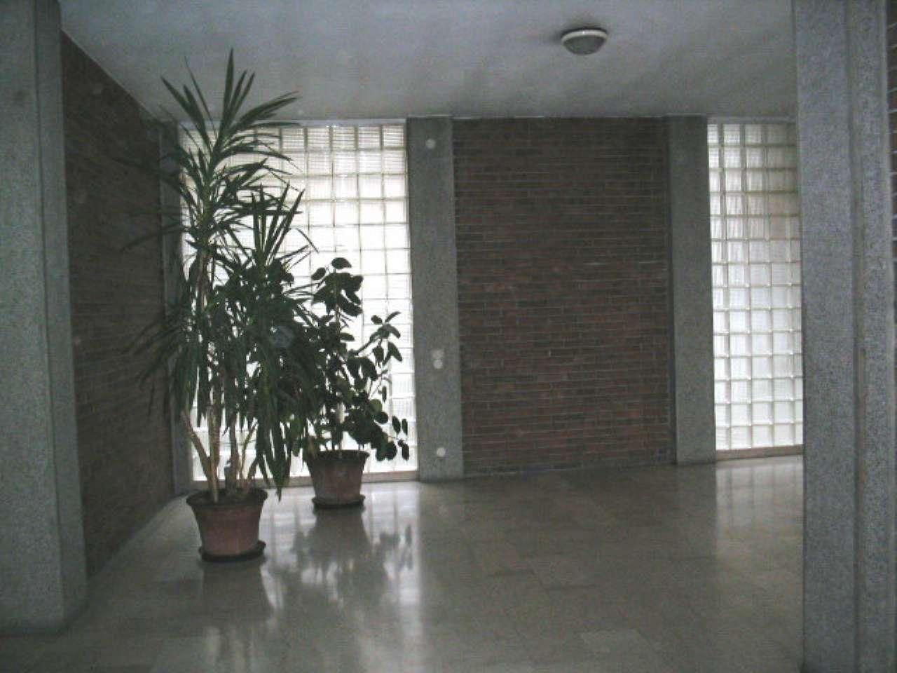Appartamento in affitto a Olginate, 2 locali, prezzo € 335   CambioCasa.it