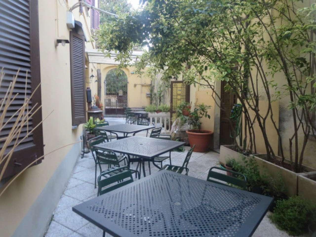 Negozio / Locale in vendita a Mandello del Lario, 2 locali, prezzo € 269.000 | CambioCasa.it