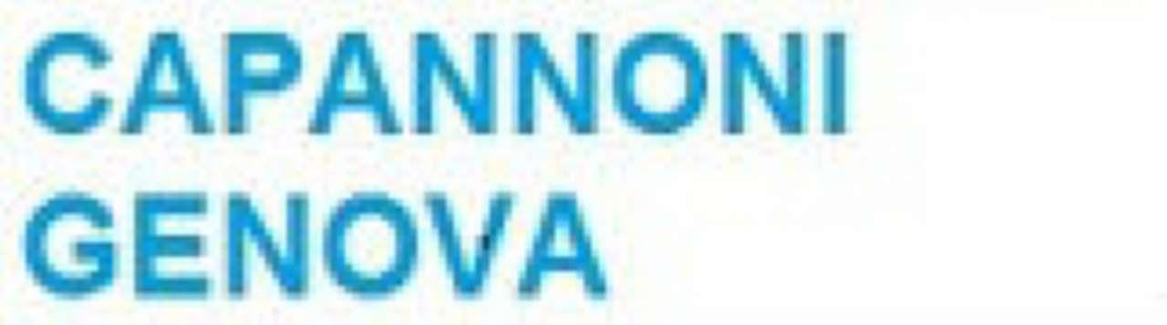 Capannone in vendita a Masone, 9999 locali, prezzo € 480.000 | CambioCasa.it