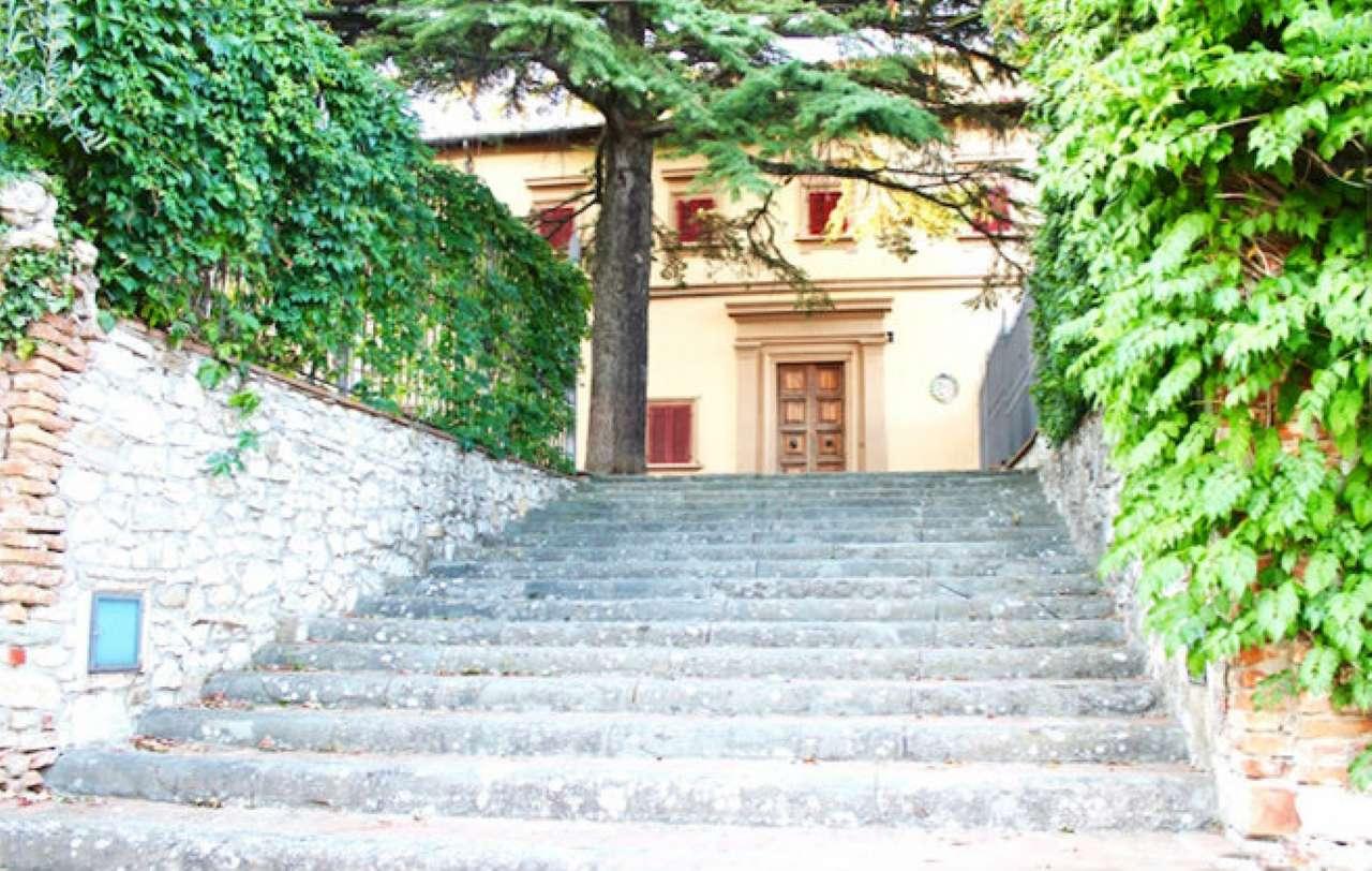CALENZANO-Settimello 3 locali in affitto.