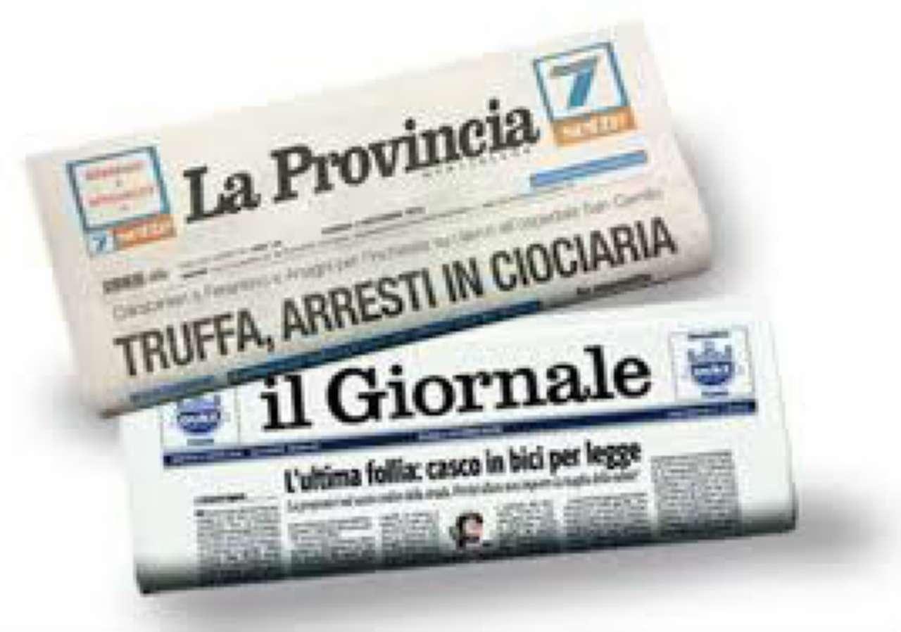 Attività / Licenza in vendita a Casnate con Bernate, 2 locali, Trattative riservate | PortaleAgenzieImmobiliari.it