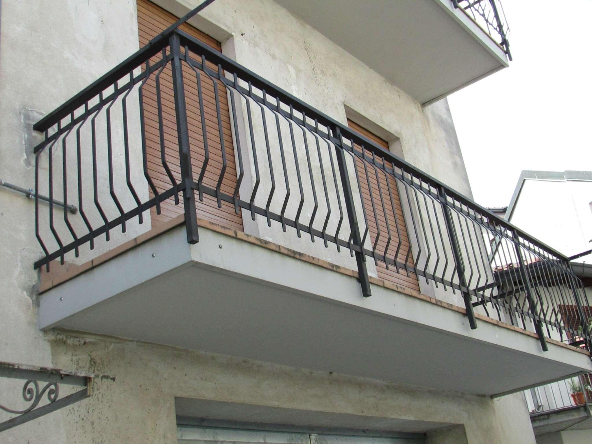 Appartamento ristrutturato in vendita Rif. 5019459