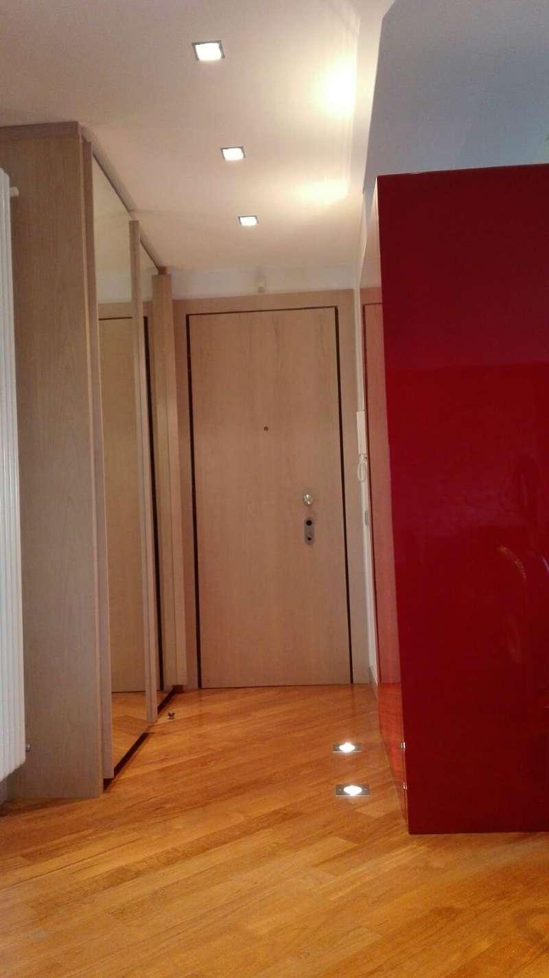 Appartamento in vendita Rif. 5414976