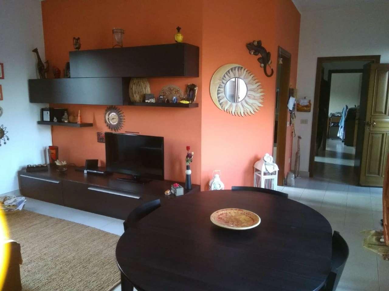 Appartamento in affitto Rif. 7451499