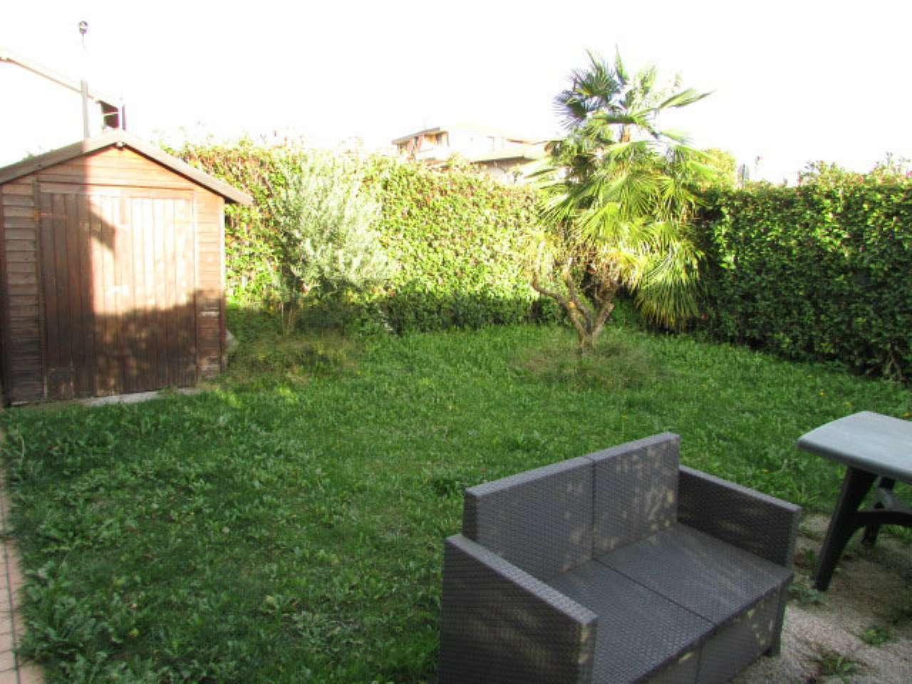 Appartamento in vendita a Cantù, 2 locali, prezzo € 125.000 | PortaleAgenzieImmobiliari.it