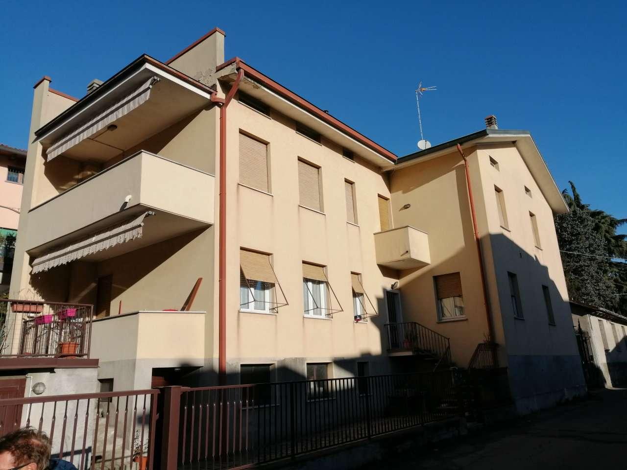 Appartamento in vendita a Cantù, 4 locali, prezzo € 189.000 | PortaleAgenzieImmobiliari.it