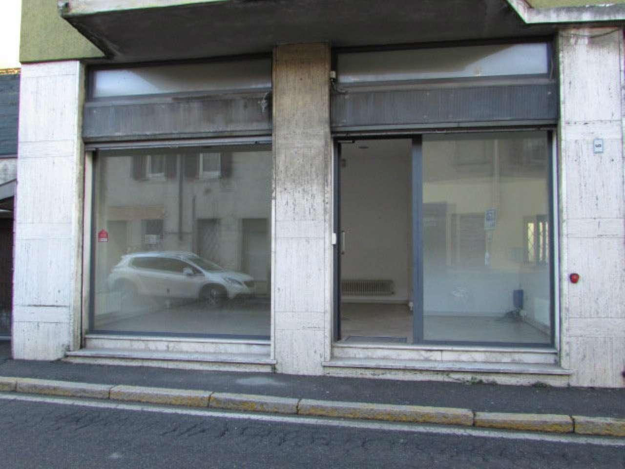 Negozio / Locale in vendita a Cantù, 2 locali, prezzo € 45.000 | PortaleAgenzieImmobiliari.it