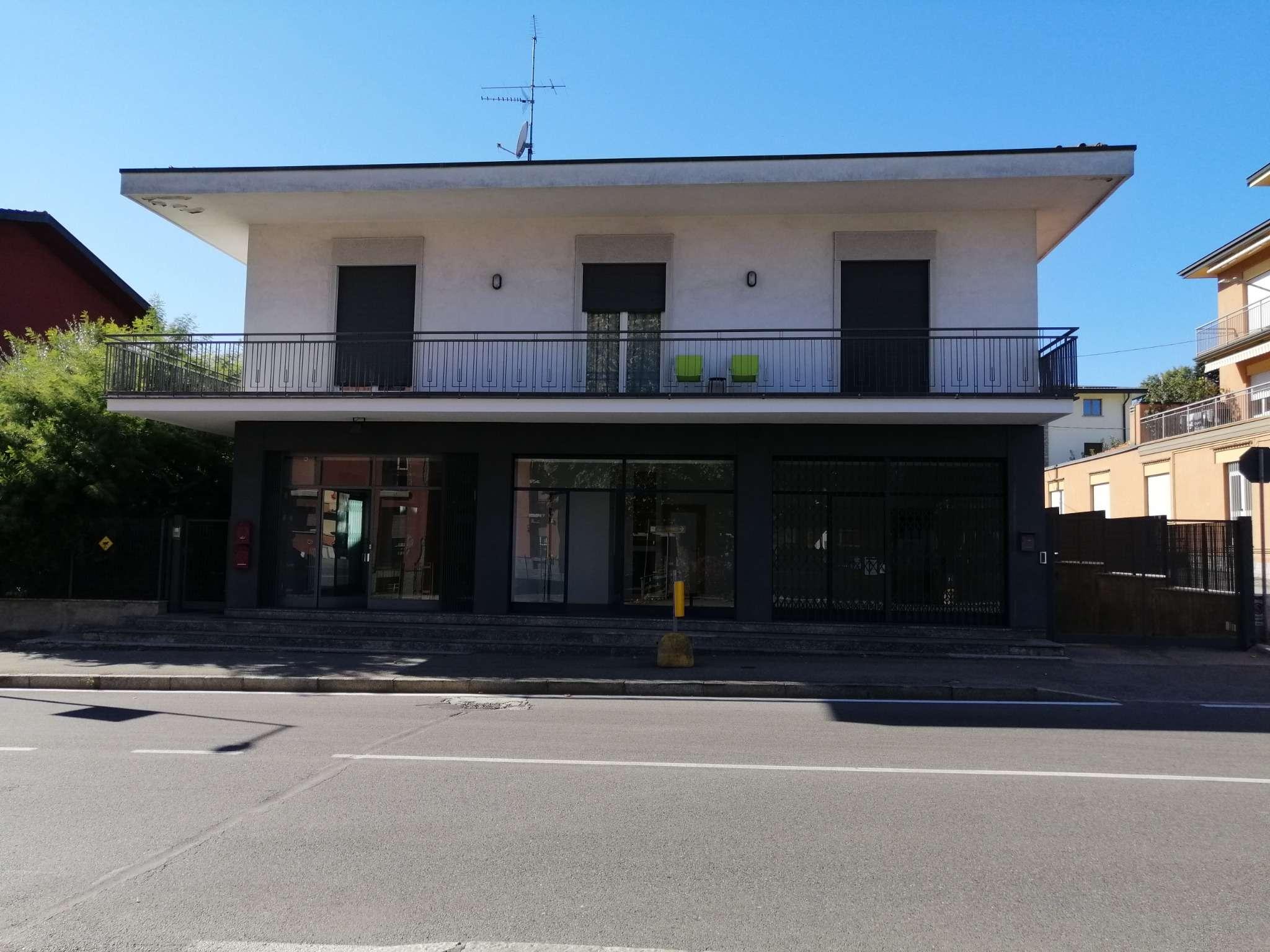 Negozio / Locale in affitto a Cantù, 1 locali, prezzo € 750 | PortaleAgenzieImmobiliari.it