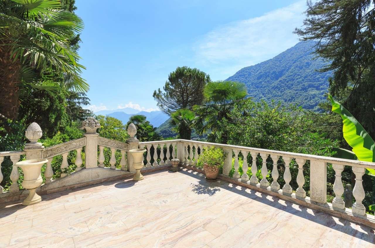 Villa in vendita a Dizzasco, 10 locali, prezzo € 4.900.000 | PortaleAgenzieImmobiliari.it