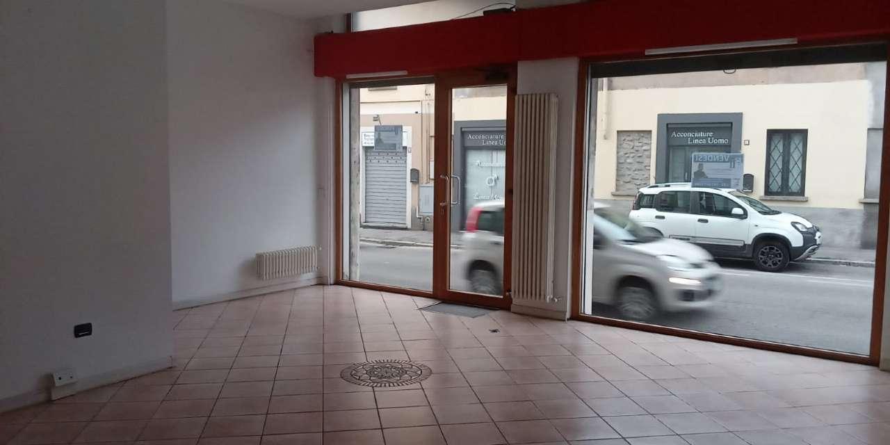 Negozio / Locale in affitto a Cantù, 1 locali, prezzo € 395 | PortaleAgenzieImmobiliari.it