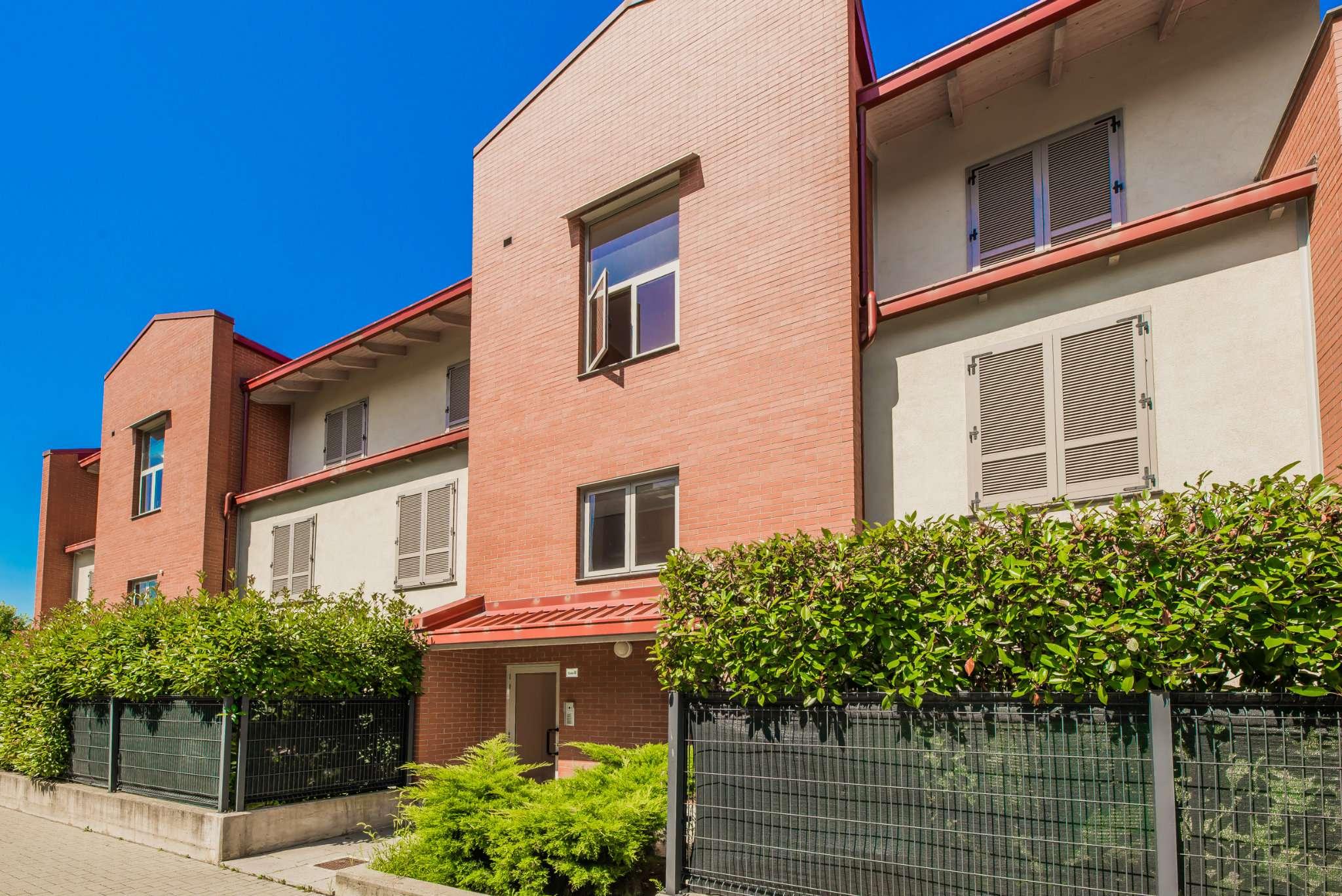 Appartamento in vendita a Grugliasco, 2 locali, prezzo € 160.000 | CambioCasa.it