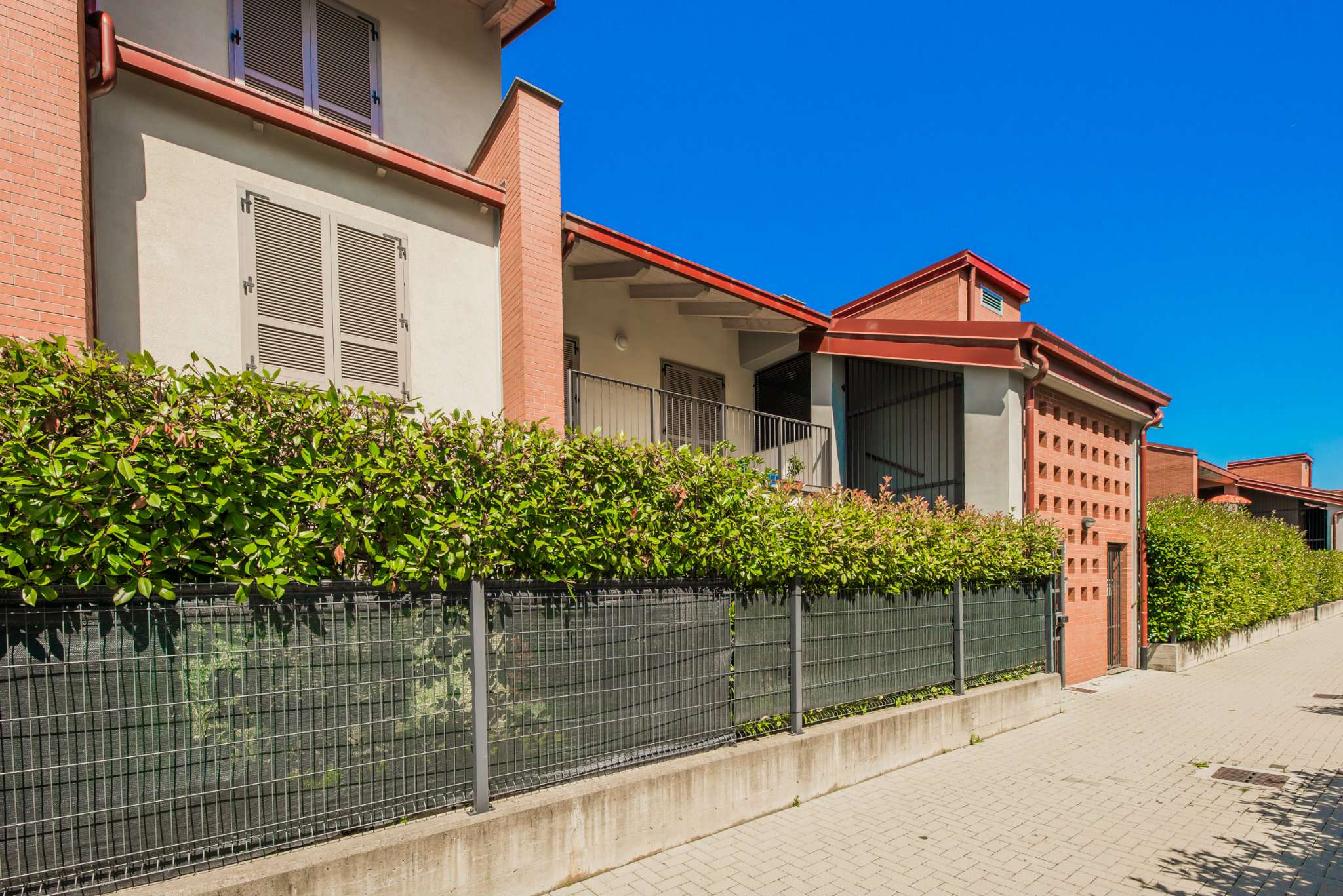 Appartamento in vendita a Grugliasco, 3 locali, prezzo € 215.000 | CambioCasa.it