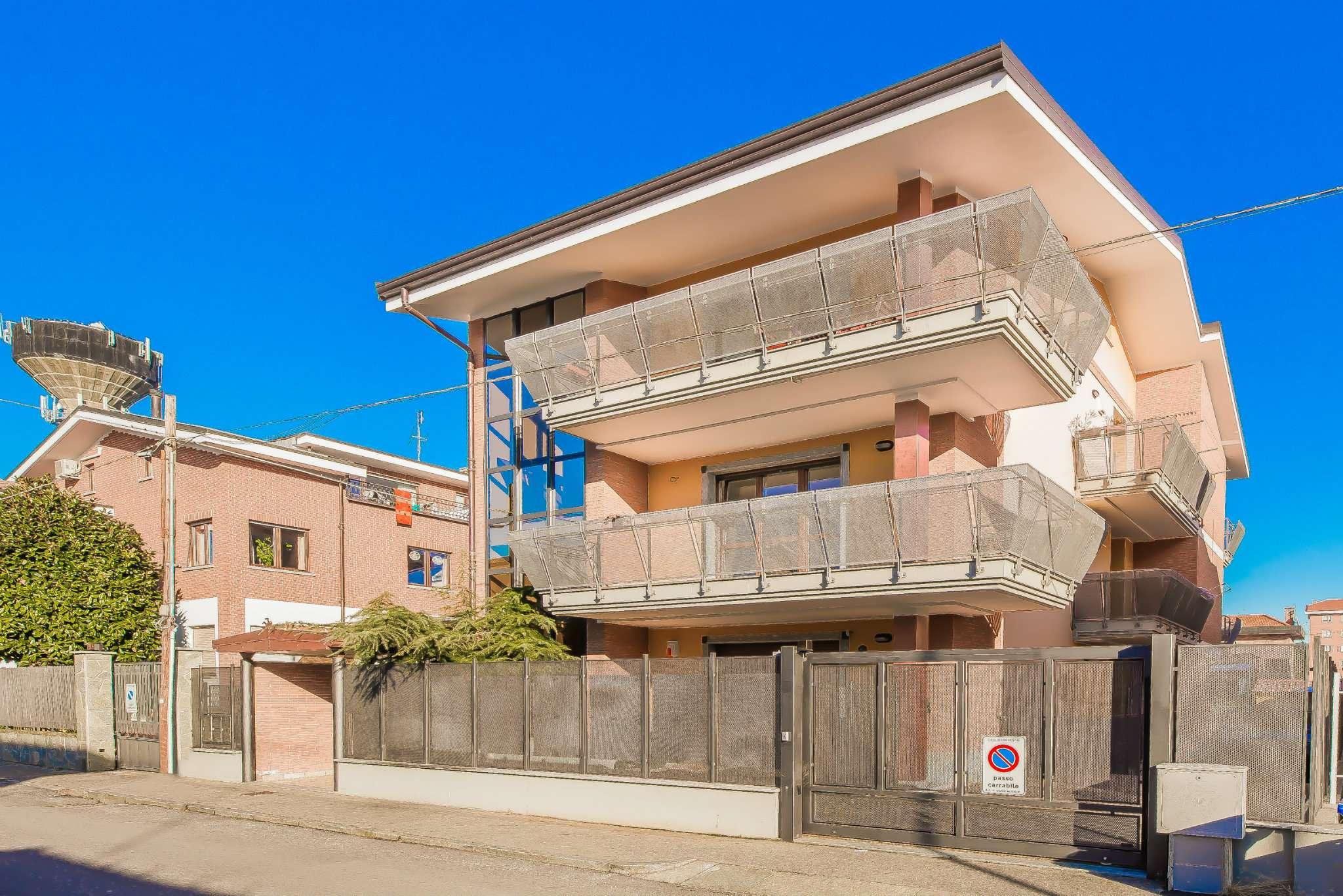 Appartamento in vendita Rif. 9468026