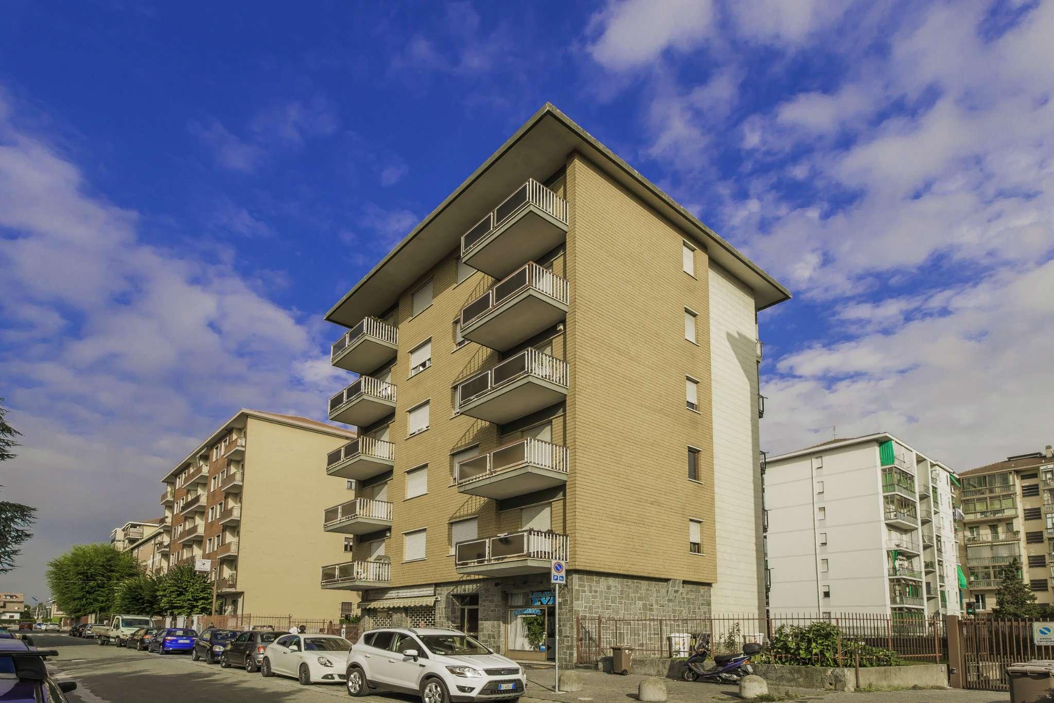 Negozio / Locale in vendita a Collegno, 2 locali, prezzo € 69.000 | PortaleAgenzieImmobiliari.it